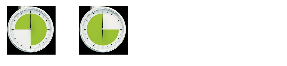 Montreal-Paris-15H-Travail-sans-interruption