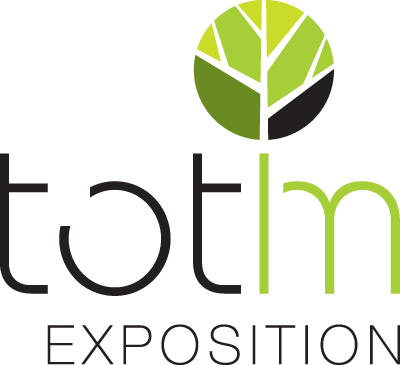 Totm-Exposition-Eco-Friendly-Company