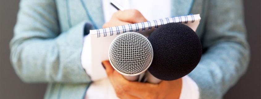 outils-communication-evenementielle