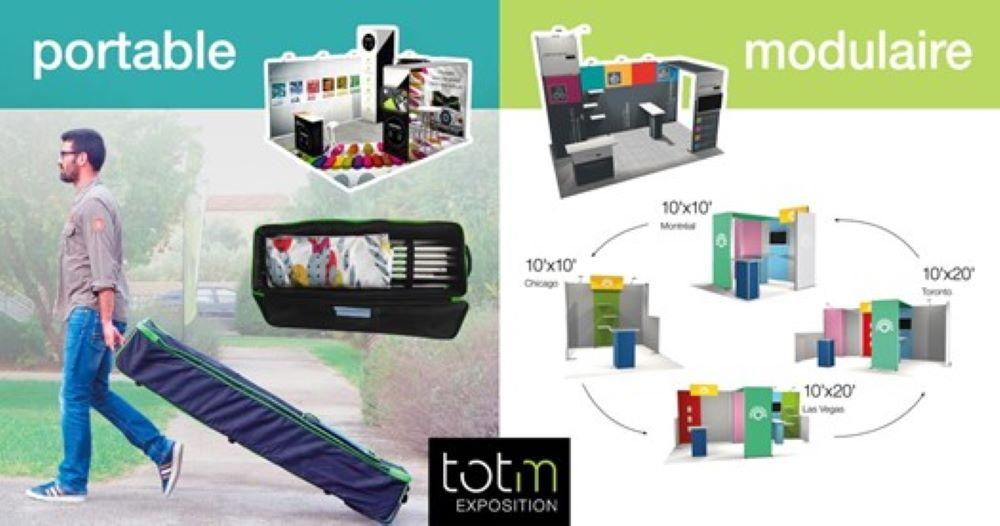 stand-portable-modulaire-pour-salons-profesionnels