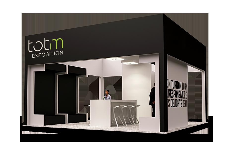 Totm-Exposition-Stand-sur-Mesure-Design