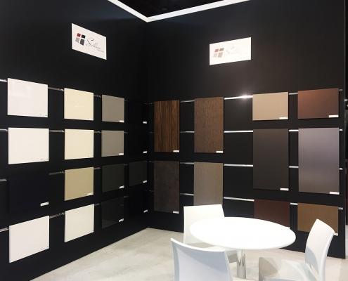 Stand-sur-Mesure-AGT-Expo-Bois-Design-2018-Presentation-Produits