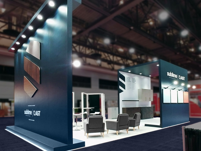 Stand-sur-Mesure-AGT-Expo-Bois-Design-2019-Logo-3D
