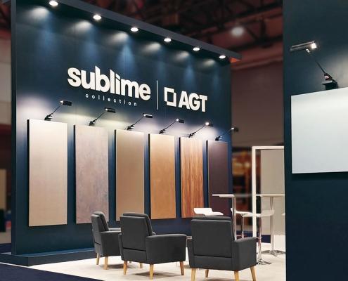 Stand-sur-Mesure-AGT-Expo-Bois-Design-2019-Presentation-Produits