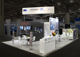 Stand-sur-Mesure-Air-France-KLM-MRO-2016-Kiosque