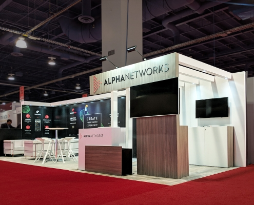 Custom-Booth-Alpha-Networks-NAB-2019