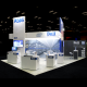 Stand-sur-Mesure-Atos-Bull-Super-Computing-2015-Kiosque