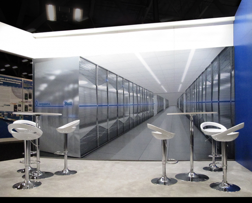 Stand-sur-Mesure-Atos-Bull-Super-Computing-2015-Zone-Contact