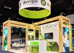 Custom-Booth-Biorigin-IFT-2018-Welcome-Area