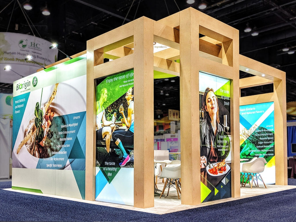 Custom-Booth-Biorigin-IFT-2018-Design-3D