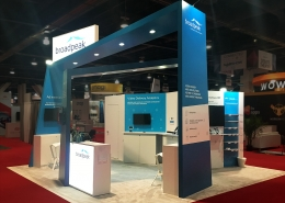 Cusom-Booth-Broadpeak-NAB-2018