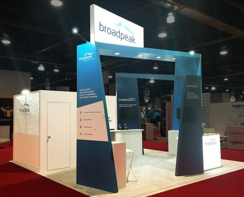 Stand-sur-Mesure-Broadpeak-NAB-2018-Design-Arches-Canopy