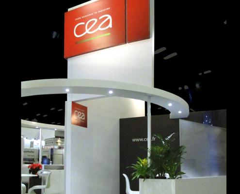 Stand-sur-Mesure-CEA-Super-Computing-2015-Design-Courbes