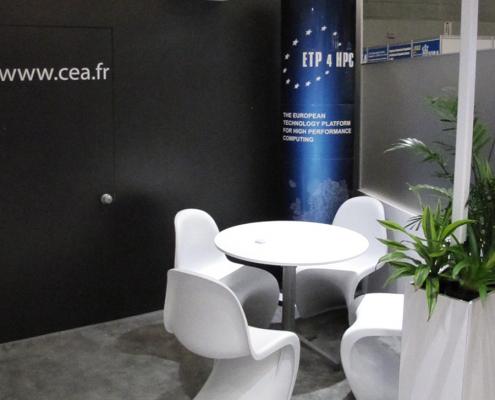 Stand-sur-Mesure-CEA-Super-Computing-2015-Zone-Contact