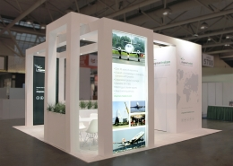 Custom-Booth-Chapman-Tiaca-Air-Cargo-Forum-2018-Lightbox