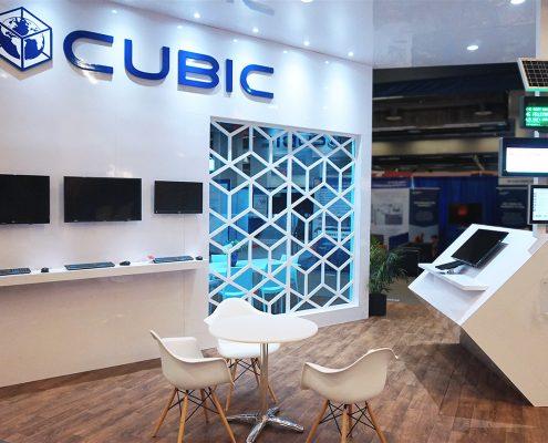 Stand-sur-Mesure-Cubic-ITS-2017-Presentation-Produits