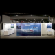 Booth Design | Stand d'exposition | CANSEC Show