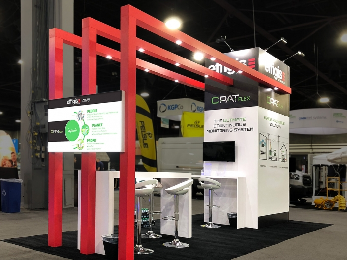 Stand-sur-Mesure-Effigis-Cable-Tech-2018-Kiosque