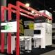 Stand-sur-Mesure-Effigis-Cable-Tech-2018-Kiosque