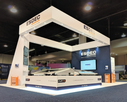 Stand-sur-Mesure-Esdec-SPI-2018-Kiosque-Canopy