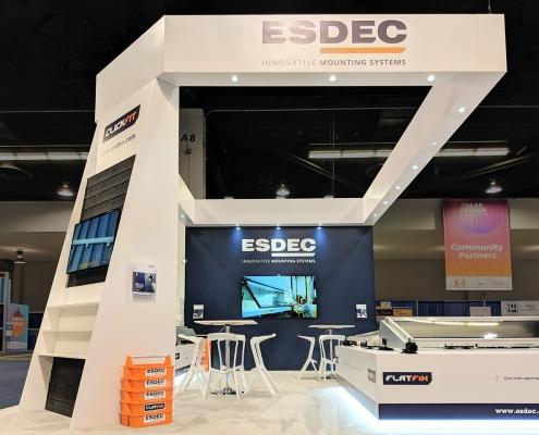 Stand-sur-Mesure-Esdec-SPI-2018-Zone-Contact
