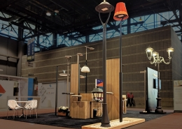 Custom-Booth-Ghisamestieri-LightFair-International-2018-Products-Area