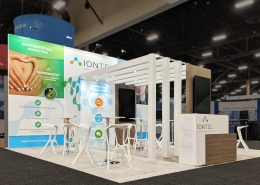 Custom-Booth-Iontec-Supply-Side-West-2018