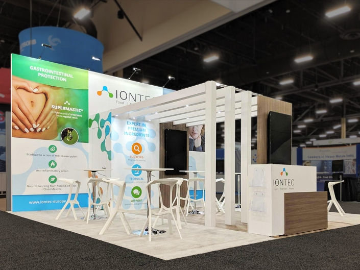 Stand-sur-Mesure-Iontec-Supply-Side-West-2018-Kiosque