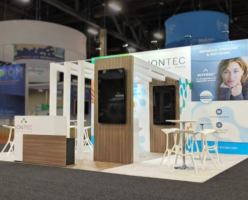 Stand-sur-Mesure-Iontec-Supply-Side-West-2018-Zone-Contact