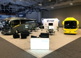 Custom-Booth-Irizar-UMA-2020-Reception-Clients