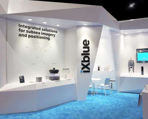 Custom-Booth-IXblue-Oina-2019-Meeting-Area