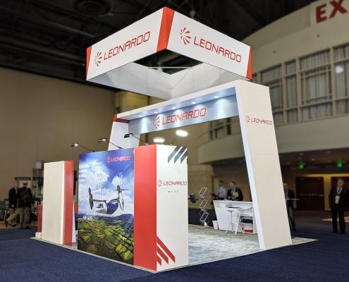 Stand-sur-Mesure-Leonardo-AHS-2019-Kiosque