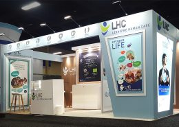 Stand-sur-Mesure-Lesaffre-Human-Care-Supply-Side-West-2016-Kiosque
