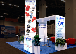 Custom-Booth-Medinfo-AABB-2015