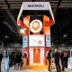 Stand-sur-Mesure-MicroEJ-CES-2019-Zone-Contact