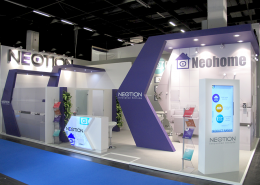 Stand-sur-Mesure-Neotion-ANGA-2016-Kiosque-Europe