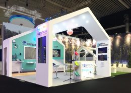 Stand-sur-Mesure-Neotion-IBC-2017-Kiosque-Europe
