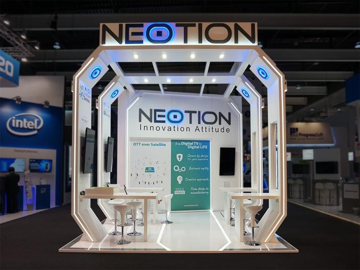 Stand-sur-Mesure-Neotion-MWC-2018