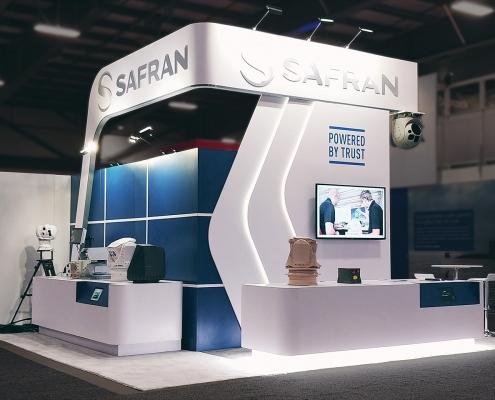 Stand-sur-Mesure-Safran-Cansec-2019-Zone-Produits