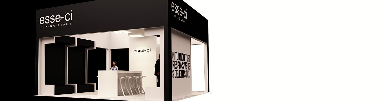 Design : Créateur d'espaces