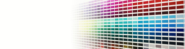 Graphic-Design-Service-Enhance-your-Image
