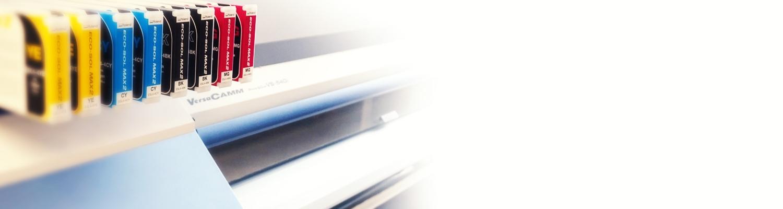 Service-Impression-Grand-Format-Vinyle-Tissu