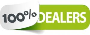 Totm-Exposition-Duo-Display-Certified-Dealer